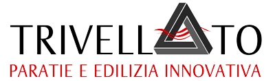 ParatieTrivellato Logo